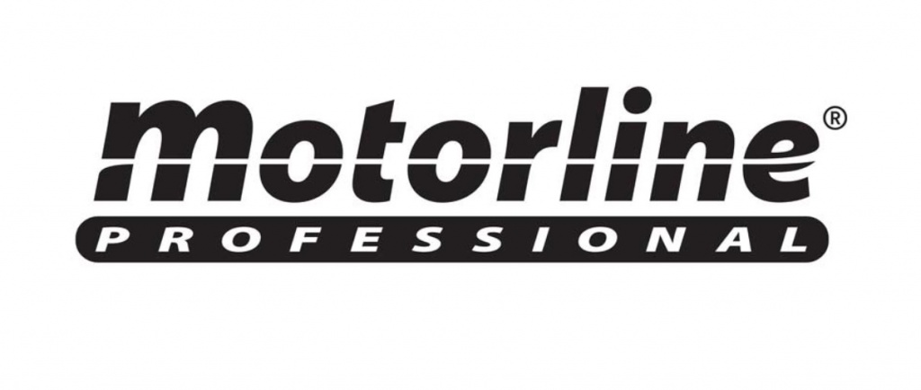 MOTORLINE Professional_.jpg